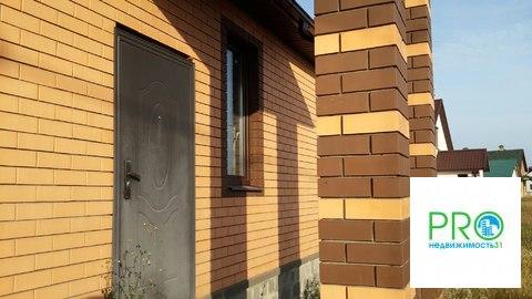 Дом в мкр. Юго- Западный - Фото 5