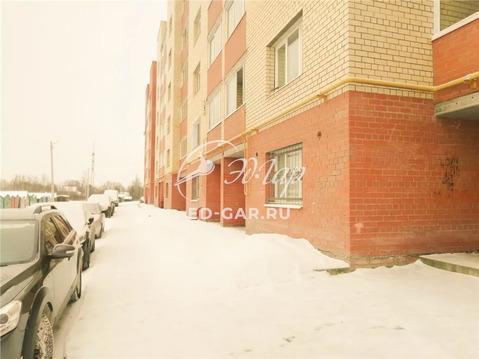 Теплое складское помещение 100 кв.м. (ном. объекта: 52) - Фото 2