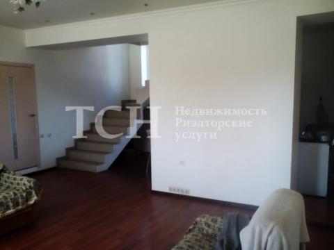 Дом, Сергиево-Посадский район, ул Тихвинская - Фото 3