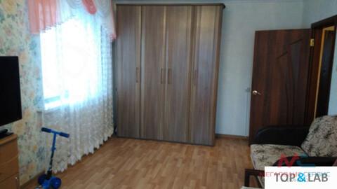 Продажа квартиры, Тверь, Ул. Оборонная - Фото 2