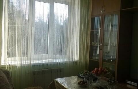 Продам 2-ю квартиру п.г.т.Гвардейское Симферопольского район - Фото 1