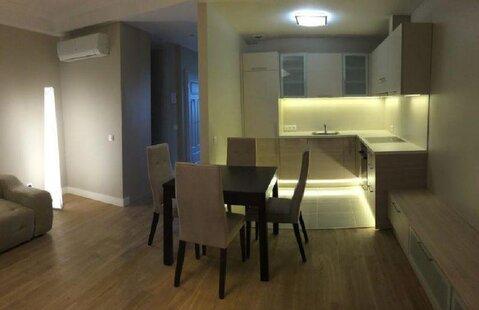 Продажа квартиры, Купить квартиру Рига, Латвия по недорогой цене, ID объекта - 313139417 - Фото 1