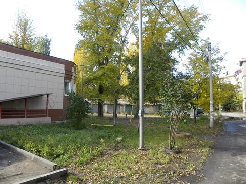Продажа гаража, Липецк, Ул. Гагарина - Фото 4