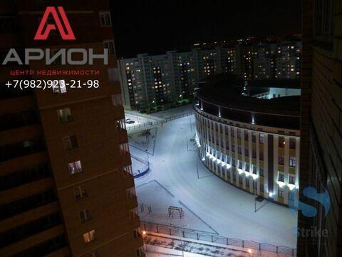 Аренда квартиры, Тюмень, Ул Энергостроителей - Фото 3