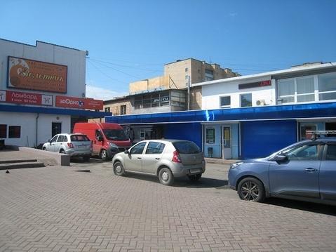 Продается здание в городе Чехов - Фото 3
