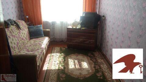 Квартира, ул. Новосильская, д.11 - Фото 2