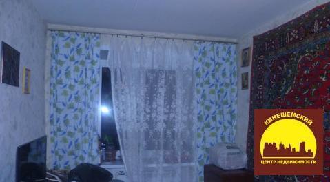 2-х комнатная квартира с индивидуальным отоплением - Фото 5