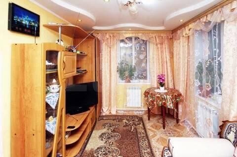 Дом залинейной части - Фото 3