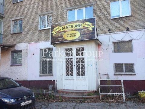 Продажа торгового помещения, Тула, Ул. Курковая - Фото 2