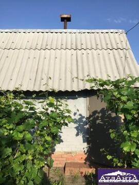 Продажа дома, Нижнее Санчелеево, Ставропольский район, Содружество-9 - Фото 4