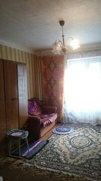 Продам комнату 20 кв.м. в ленинском районе - Фото 2