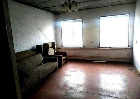 Дом в Терновке - Фото 2