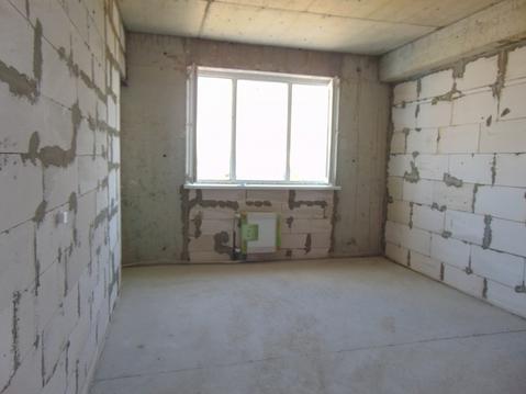 1к квартира 40 м2 в новом доме по выгодной цене! - Фото 1