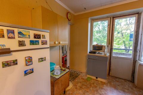 Продается комната в отличном состоянии на Нахимова 25а - Фото 3