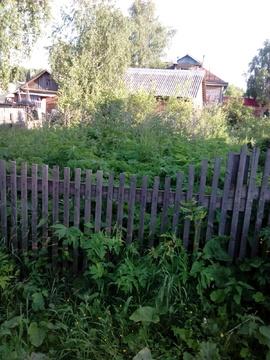 """Продам домик в недалеко от бассейна """"Орбита"""" - Фото 5"""