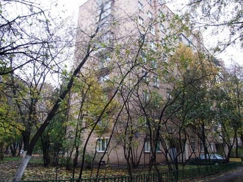 Продажа квартиры, м. Марьино, Ул. Головачева - Фото 5