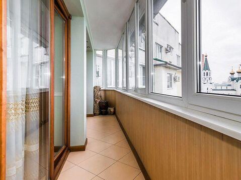 Продается квартира г Краснодар, ул Сормовская, д 171 - Фото 3