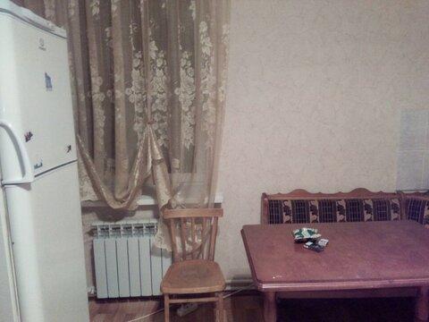 Аренда квартиры, Старый Оскол, Ул. Ясная - Фото 2