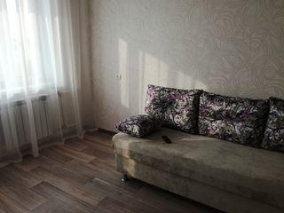 Аренда квартиры, Комсомольск-на-Амуре, Магистральное ш. - Фото 2