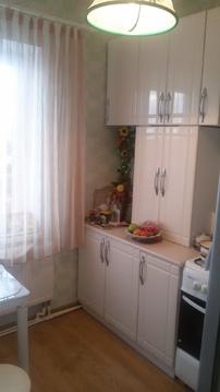 Продам 1-комнатную квартиру на Кутаисском пер. - Фото 1