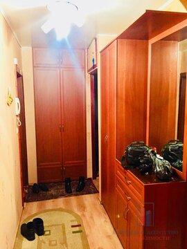 Сдам 3-к квартиру, Серпухов г, Осенняя улица 29 - Фото 4