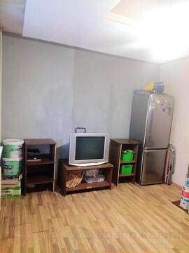 Продажа квартиры, Электросталь, Ногинское ш. - Фото 4