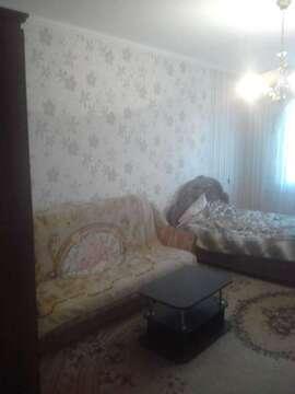 Продажа квартиры, Белгород, Ул. Победы - Фото 4