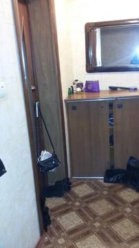 4-к квартира в г.Александров - Фото 1