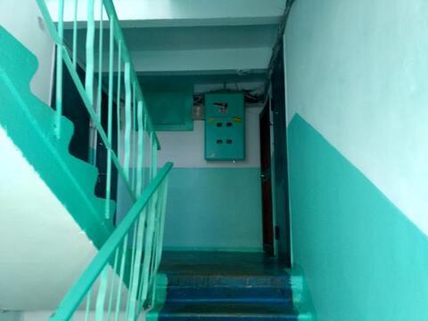 Продажа квартиры, Улан-Удэ, Ул. Профсоюзная - Фото 4