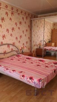 Квартира, Волгоградская, д.178 - Фото 3