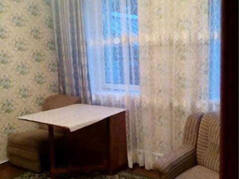 Аренда дома, Севастополь, Горпищенко Улица - Фото 2