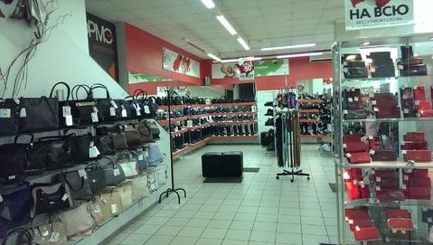 Сдам торговое помещение в центре с отдельным входом - Фото 3