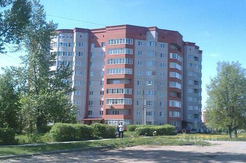Продажа квартиры, Белоусово, Жуковский район, Ул. Московская - Фото 1