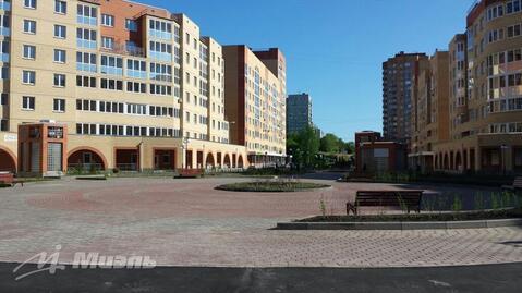 Продажа квартиры, Жуковский, Ул. Гудкова - Фото 5