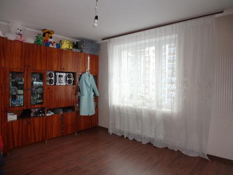 3х комнатная улучшенка, ул. Вербная 1а - Фото 3