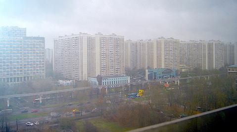 Аренда офиса 41 кв.м. в районе телебашни Останкино - Фото 4