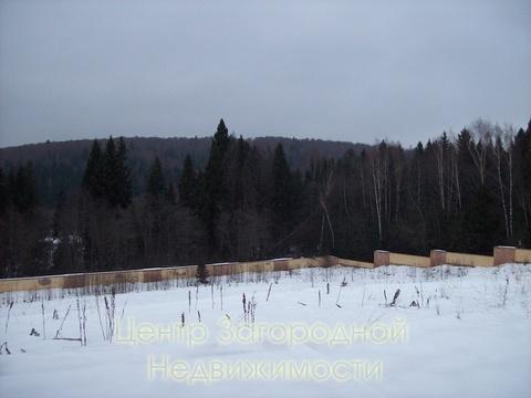 Дом, Дмитровское ш, 45 км от МКАД, Шиболово. Дмитровское шоссе 45 км . - Фото 4