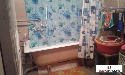 Продажа квартиры, м. Спортивная, Кадетская линия - Фото 4