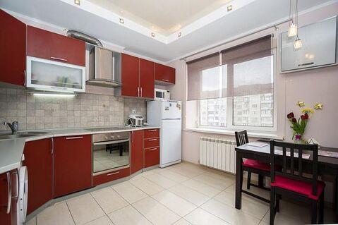 Продажа квартиры, Краснодар, Ул. Бульварное Кольцо - Фото 3