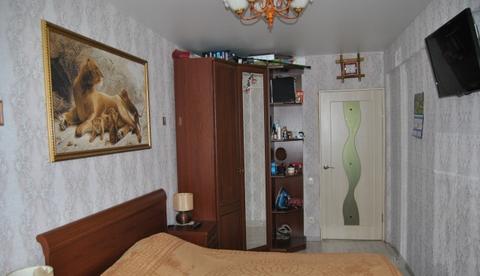 Продажа квартиры, Вологда, Ул. Дзержинского - Фото 4