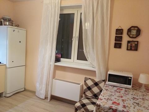 1к квартира в Пушкинском р-не - Фото 4