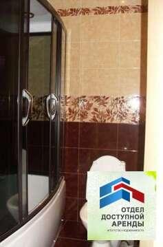 Квартира ул. Народная 54 - Фото 4
