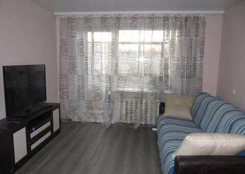 Сдаю 3 комнатную квартиру по ул.Платова - Фото 3