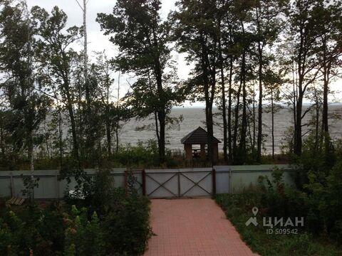 Продажа дома, Ульяновск, Площадь Соборная - Фото 2