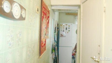 1-к квартира 33м2 Новоугличское ш. 48 - Фото 4