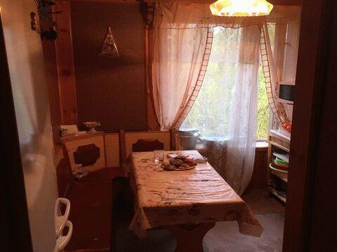 Продажа квартиры, м. Речной вокзал, Химки - Фото 2