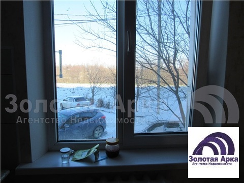 Продажа квартиры, Афипский, Северский район, Ул Пушкина улица - Фото 5