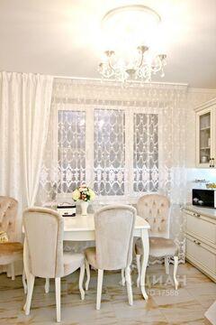 Продается трехкомнатная квартира с авторским ремонтом в р-не Марьино - Фото 5