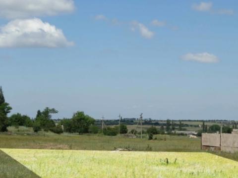 Продажа участка, Мирное, Симферопольский район, Ул. Белова - Фото 4