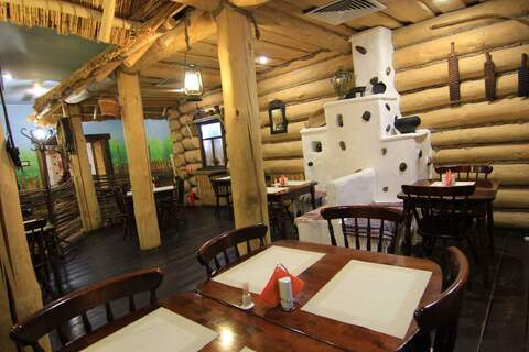 Аренда помещения под бар, ресторан 330 кв.м - Фото 3